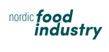 Blucher Nordic Food Industry